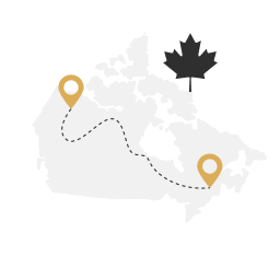 Read More About Moving Within Canada