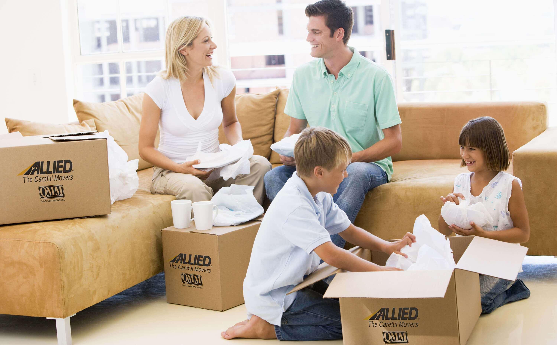 quality move management inc allied van lines partner