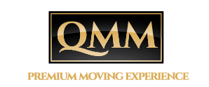 QMM - Premium Moving Experience