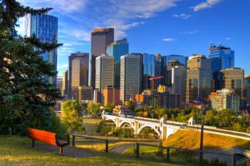 Calgary Movers 1