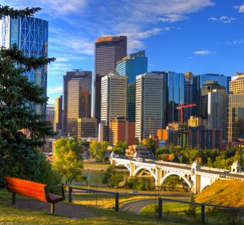Read more about calgary movers