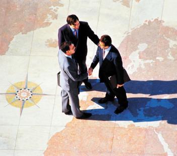 Corporate Relocation 4