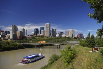 Edmonton Movers 1