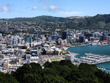 Moving to New Zealand 2