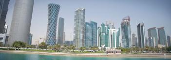 Moving to Qatar 4