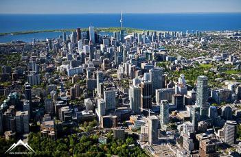 Toronto Movers 3