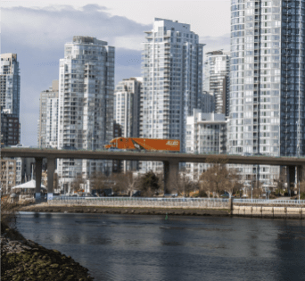 Read more about vancouver movers
