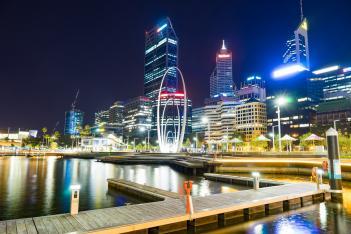 Moving to Australia 3
