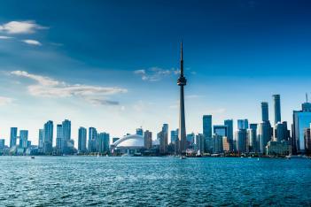 Toronto Movers 1